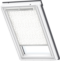Image for Velux Electric Roller Minimalist Pattern - RML 4156