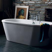 Cleargreen Nouveau Freestanding Bath 1780mm