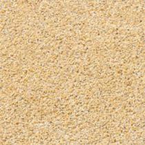 Image for Bradstone Stonemaster Sandstone - Mid Buff Washed 800x200