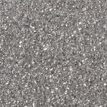 Bradstone StoneMaster Mid Grey Washed Block Paving Mixed Size Pack - 10.20 m2
