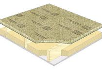 Image for Monarfloor Angled Flanking Band (10m pack) 30mm x 25mm x 6mm