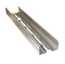 Image for Acoustic Stud 70mm 3600mm