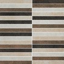 Image for RAK Wall & Floor Tile Coheba Mix Mosaic 40 x 40cm