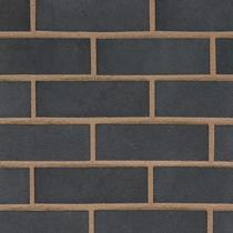 Image for Hanson Blue Smooth Bricks 73mm 73mm 384 Pack