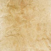 Image for Bradstone Ancestry Paving Slabs Abbey Original