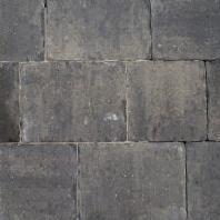 Image for Bradstone Monksbridge Cinder Block Paving (Mixed Pack)