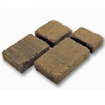 Image for Bradstone Monksbridge Croft Block Paving (Mixed Paving)