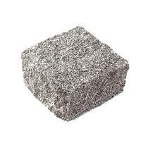 Image for Bradstone Natural Granite Paving Dark Grey Setts 100X100X50