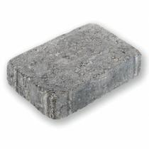 Image for Bradstone Woburn Rumbled Graphite Block Paving (1 Pack)
