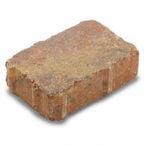 Image for Bradstone Woburn Rumbled Infilta Autumn Block Paving (1 Pack)