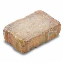 Image for Bradstone Woburn Rumbled Infilta Rustic Block Paving (1 Pack)