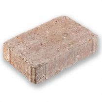 Image for Bradstone Woburn Rumbled Rustic Block Paving (1 Pack)