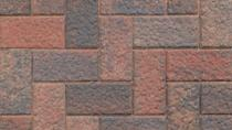 Image for Driveline Elise Brindle Block Paving (300x150x50mm - 9.18m2)
