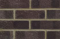 Image for London Brick Company Brindle LBC Brick 65mm 396pk