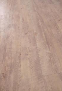 Image for Luxury Clic Vinyl Flooring Beige - 1.355m2