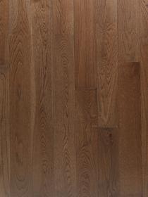 Image for Solid Wood Onyx Oak Flooring Wide Brushed & Oiled Random Length - 1.152m2
