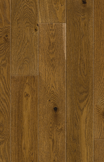 Image for Wide Engineered Flooring Brushed & Lacquered Chateau Oak - 0.99m2