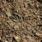 Image for Cheap Topsoil Bulk Bag