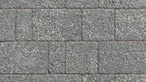 Image for Marshalls Drivesett Argent Block Paving Dark (1 Pack Mixed)