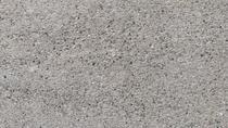 Image for Driveline Metro Dark Grey Block Paving (480x130x80mm)
