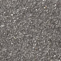 Bradstone StoneMaster  Dark Grey Washed Block Paving Mixed Size Pack - 10.20 m2