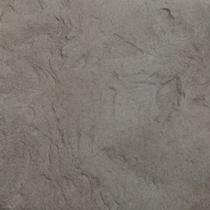 Bradstone Traditional Textured Riven Paving Buff 600x600x35mm (Pack of 20)