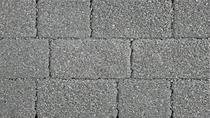 Marshalls Drivesett Dark Argent Priora Permeable Block Paving (Mixed Pack)