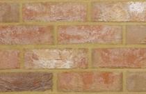 Image for Desimpel Kenilworth Antique Bricks 65mm 680 Pack