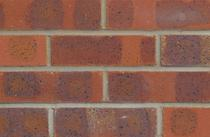 Image for London Brick Company Georgian LBC Brick 65mm 390pk