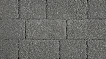 Marshalls Drivesett Graphite Argent Priora Permeable Block Paving (Mixed Pack)