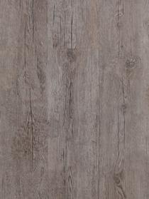 Image for Luxury Clic Vinyl Flooring Grey Oak - 1.7568m2
