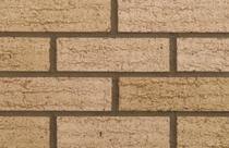 Image for Hanson Braemer Buff Rustic Bricks 65mm 475 Pack