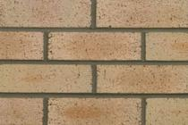 Image for Hanson Brindley Buff Bricks 73mm 73mm 384 Pack