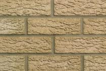 Image for Hanson Golden Multiruf Bricks 65mm 500 Pack