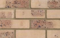 Image for Hanson Ecostock Atherstone Buff Multi Bricks 65mm 495 Pack