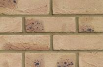 Image for Hanson Ecostock Oakthorpe Buff Multi Bricks 65mm 495 Pack