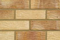 Image for Hanson Old English Buff Multi Bricks 65mm 500 Pack