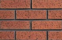 Image for Hanson Wentdale Multi Dragfaced Bricks 65mm 452 Pack