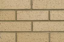 Image for Hanson Tame Valley Buff Dragfaced Bricks 65mm 504 Pack