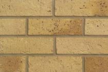 Image for Hanson Yorkshire Multi Buff Bricks 65mm 500 Pack