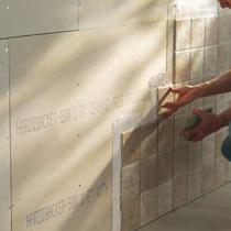 Image for Hardiebacker Board 250 Tile Backing Board 1500X900X6MM