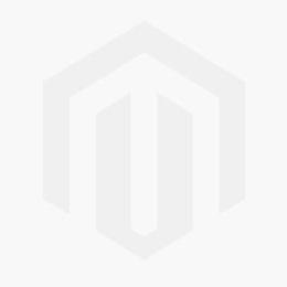 Hardiebacker Backing Board 500 Tile Backing Board 1200X800X12MM