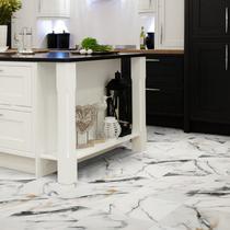 Image for Floor Tile HD Mantis White Matt 472mm x 708mm BCT23616