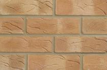 Image for London Brick Company Honey Buff LBC Brick 65mm 390pk
