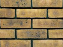 Image for Ibstock  Arundel Yellow Multi Stock Brick 65mm 475pk