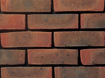 Image for Ibstock  Bexhill Dark Brick 65mm 500pk