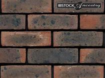 Image for Ibstock  Brick Chailey Rustic 370pk