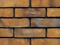Image for Ibstock  Funton Second Hard Stock Brick 65mm 500pk