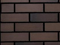 Image for Ibstock  Tudor Brown Blend Brick 65mm 500pk