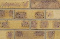 Image for London Brick Company Ironstone LBC Brick 65mm 390PK